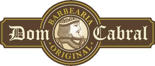 [logos]